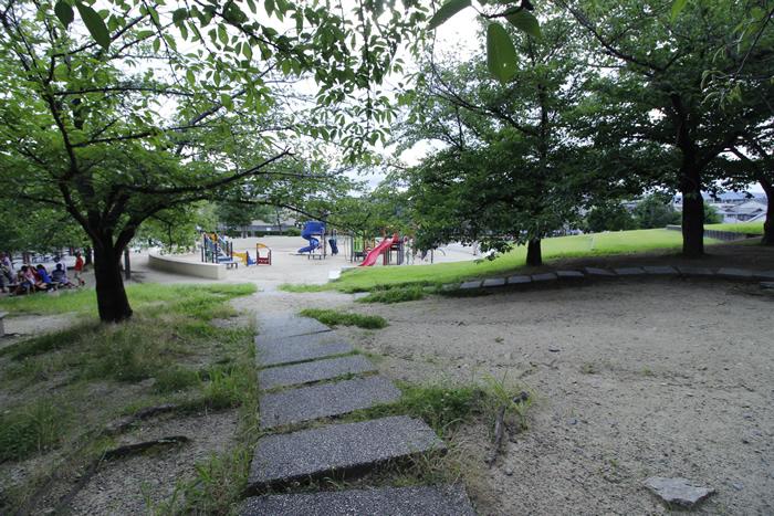 水尾公園3