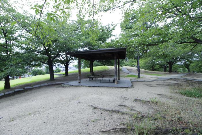 水尾公園4