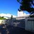 茨木市環境衛生センター(ごみ処理施設)
