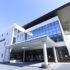 茨木市の体育館や屋内運動場をご紹介。