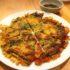 韓国家庭料理おんに