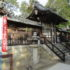 神服神社(しんぷくじんじゃ)