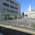 JR高槻駅前 賃貸のエストさん横2019年ホテル建設予定