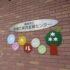 子育て総合支援センター『カンガルーの森』