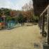 上の池公園(かみのいけこうえん)
